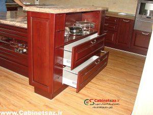 کابینت ساز,ساخت کابینت,کابینت آشپزخانه,طراحی کابینت,ساخت کابینت